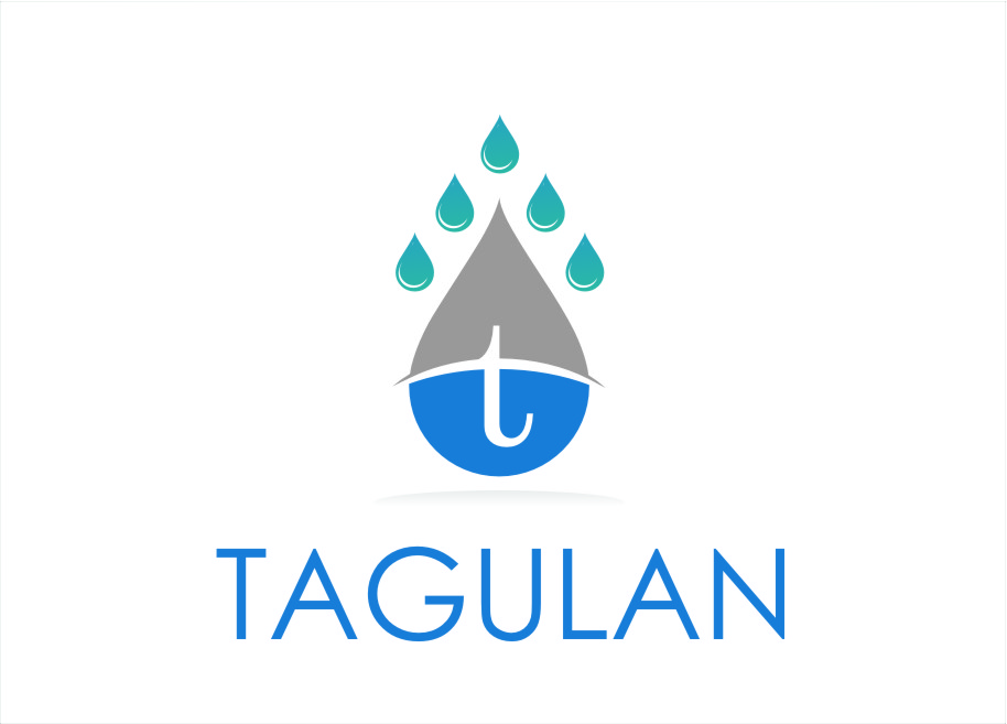 Logo Design by RasYa Muhammad Athaya - Entry No. 174 in the Logo Design Contest Unique Logo Design Wanted for Tagulan.