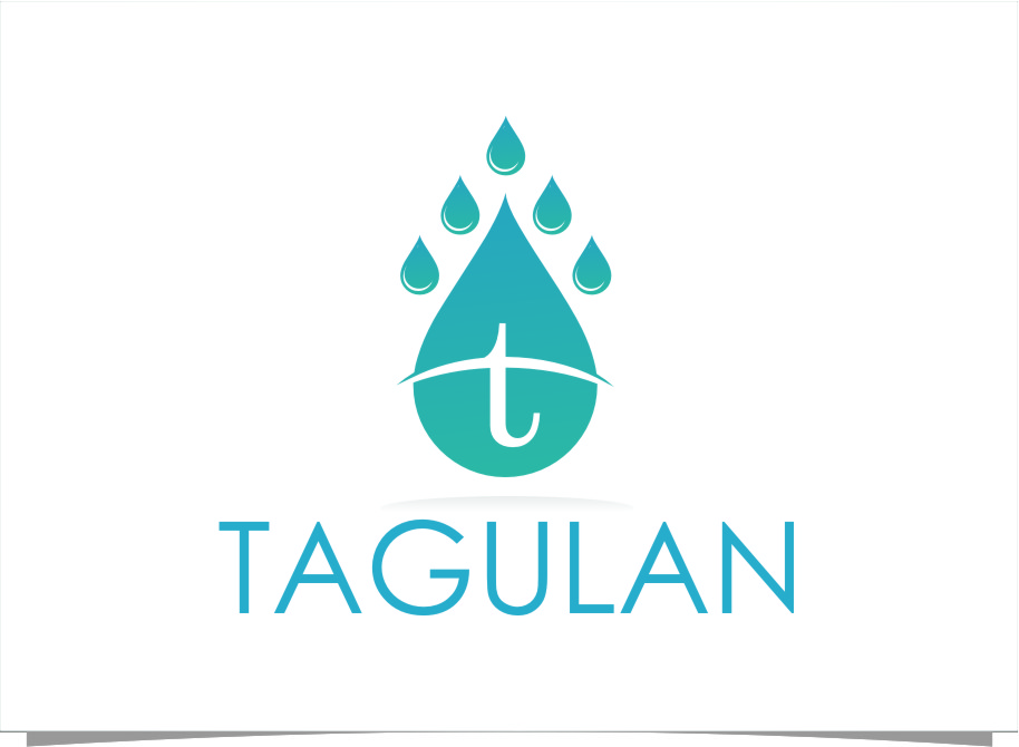 Logo Design by Ngepet_art - Entry No. 176 in the Logo Design Contest Unique Logo Design Wanted for Tagulan.