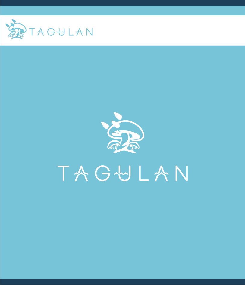 Logo Design by graphicleaf - Entry No. 181 in the Logo Design Contest Unique Logo Design Wanted for Tagulan.