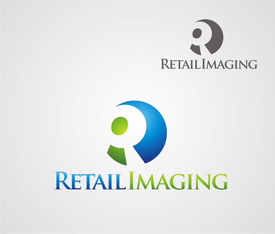 Logo Design by Reivan Ferdinan - Entry No. 49 in the Logo Design Contest Creative Logo Design for Retail Imaging Management Group (R.I.M.G.).