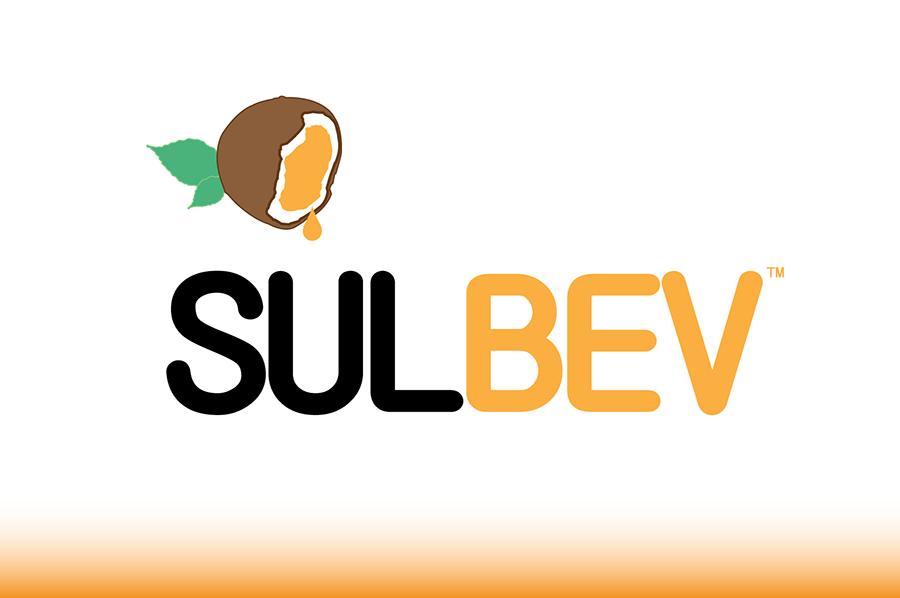 Logo Design by robken0174 - Entry No. 3 in the Logo Design Contest Creative Logo Design for SULBEV.