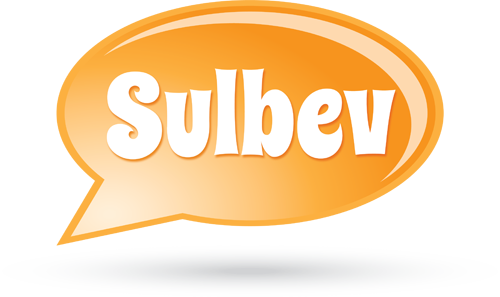 Logo Design by Lefky - Entry No. 7 in the Logo Design Contest Creative Logo Design for SULBEV.