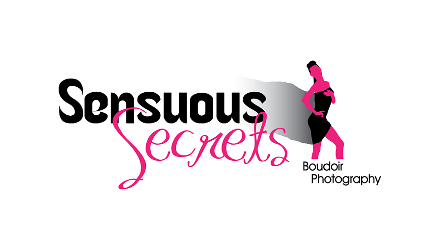Logo Design by robken0174 - Entry No. 18 in the Logo Design Contest Artistic Logo Design for Sensuous Secrets Boudoir Photography.