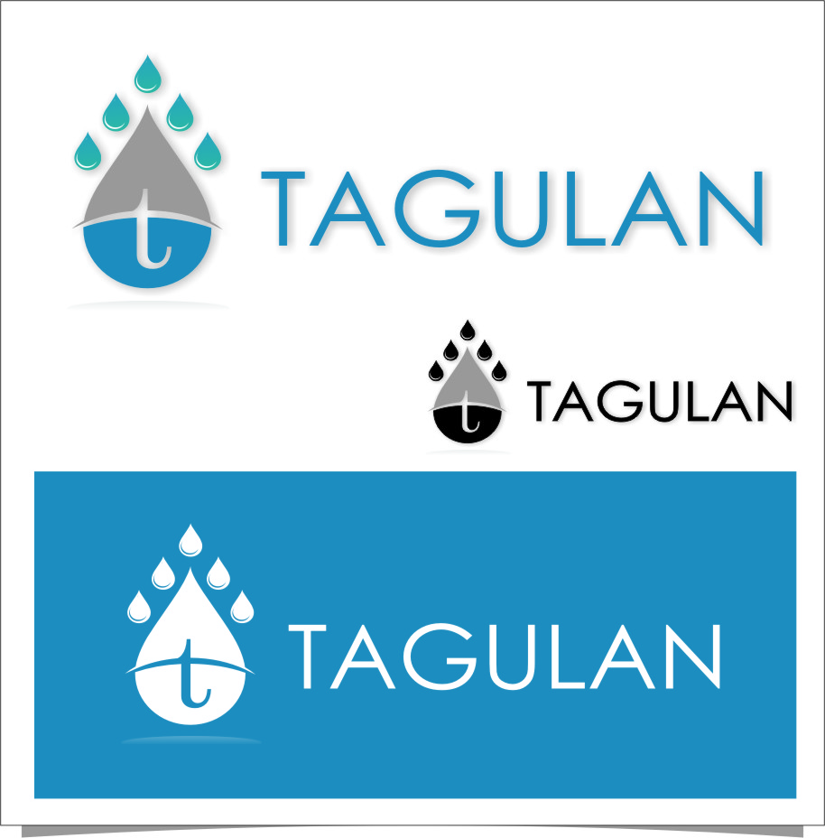 Logo Design by RoSyid Rono-Rene On Java - Entry No. 183 in the Logo Design Contest Unique Logo Design Wanted for Tagulan.