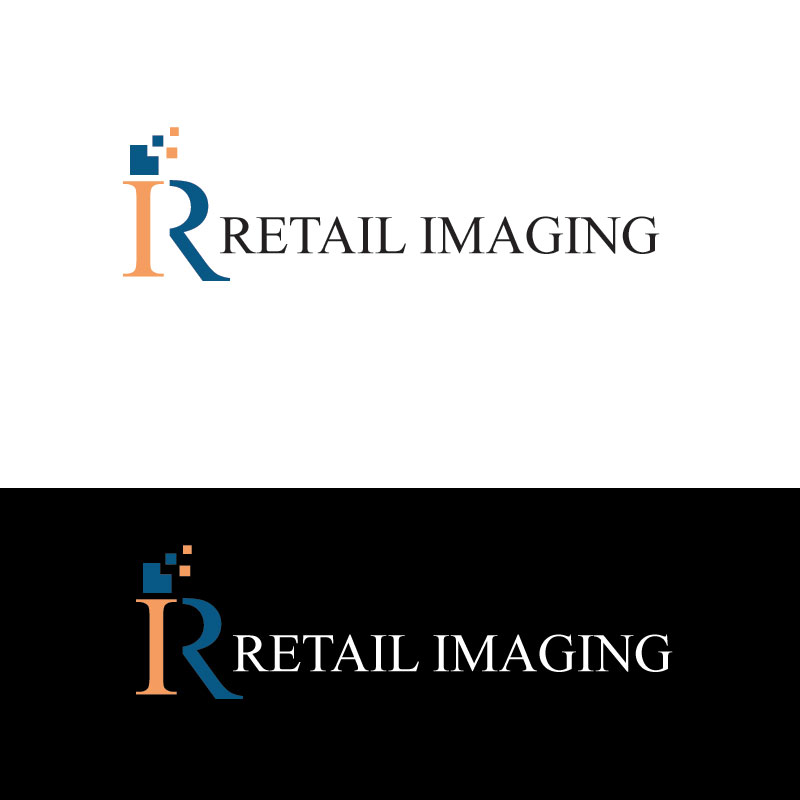 Logo Design by Private User - Entry No. 53 in the Logo Design Contest Creative Logo Design for Retail Imaging Management Group (R.I.M.G.).