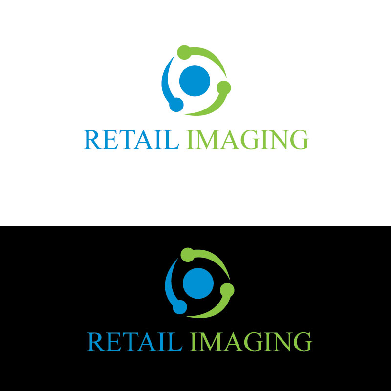 Logo Design by Private User - Entry No. 55 in the Logo Design Contest Creative Logo Design for Retail Imaging Management Group (R.I.M.G.).