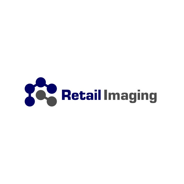 Logo Design by untung - Entry No. 58 in the Logo Design Contest Creative Logo Design for Retail Imaging Management Group (R.I.M.G.).