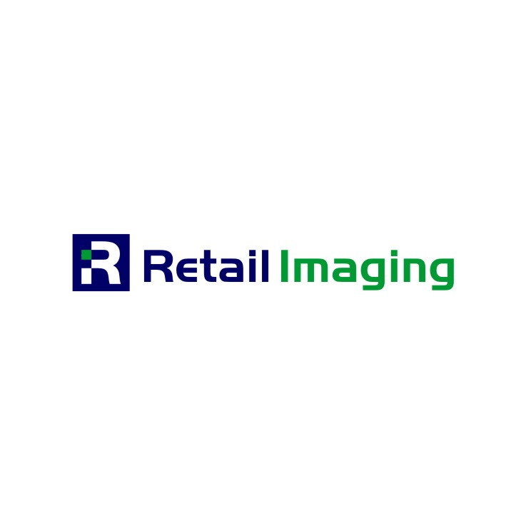 Logo Design by untung - Entry No. 59 in the Logo Design Contest Creative Logo Design for Retail Imaging Management Group (R.I.M.G.).
