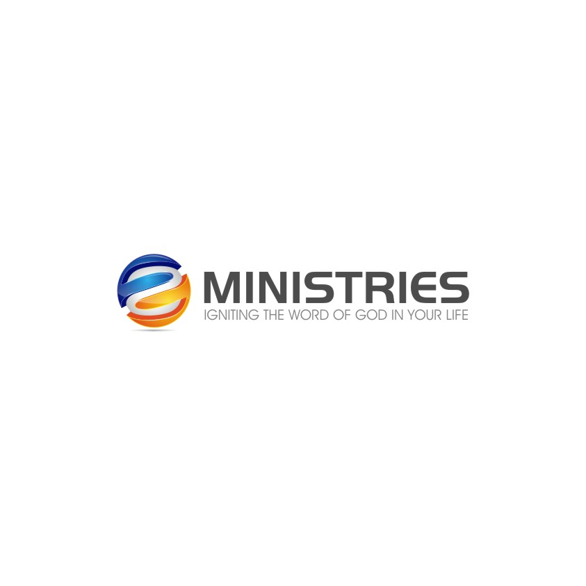 Logo Design by untung - Entry No. 115 in the Logo Design Contest Artistic Logo Design for Z Ministries.