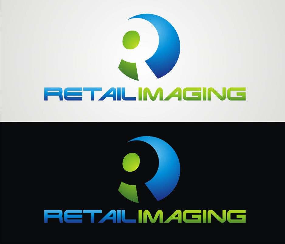 Logo Design by Reivan Ferdinan - Entry No. 60 in the Logo Design Contest Creative Logo Design for Retail Imaging Management Group (R.I.M.G.).