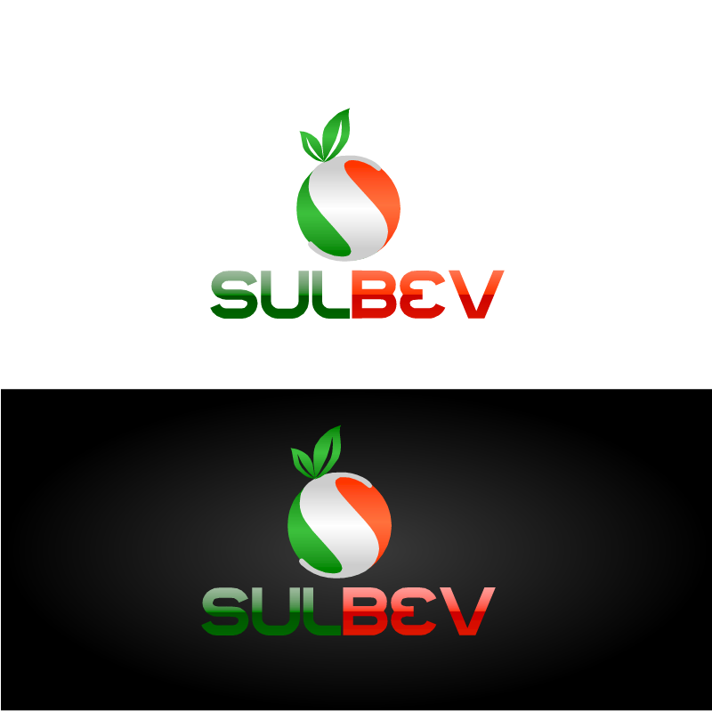 Logo Design by RAJU CHATTERJEE - Entry No. 16 in the Logo Design Contest Creative Logo Design for SULBEV.
