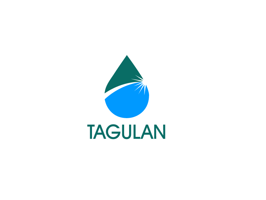 Logo Design by Richard Soriano - Entry No. 189 in the Logo Design Contest Unique Logo Design Wanted for Tagulan.
