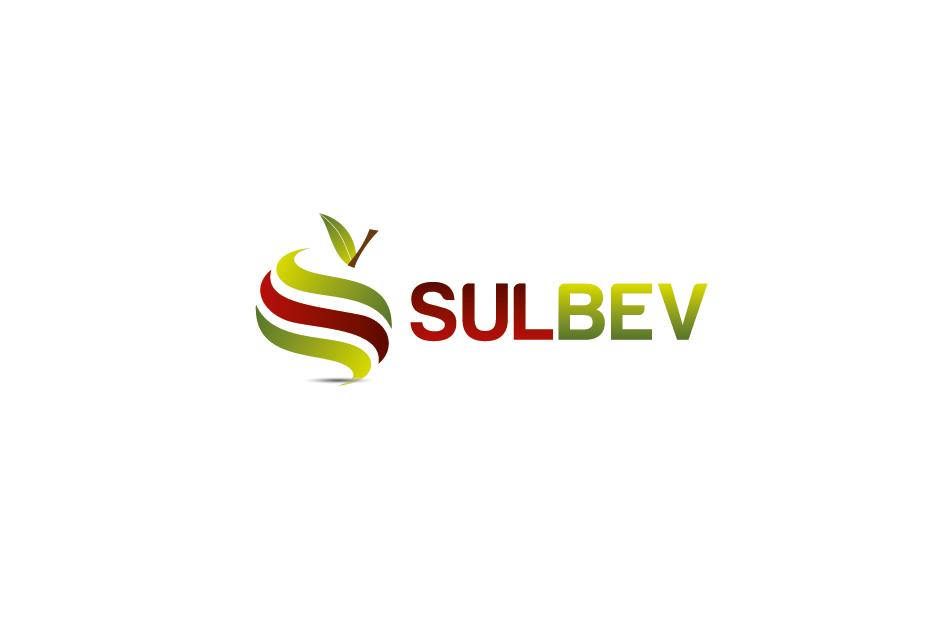 Logo Design by Private User - Entry No. 17 in the Logo Design Contest Creative Logo Design for SULBEV.