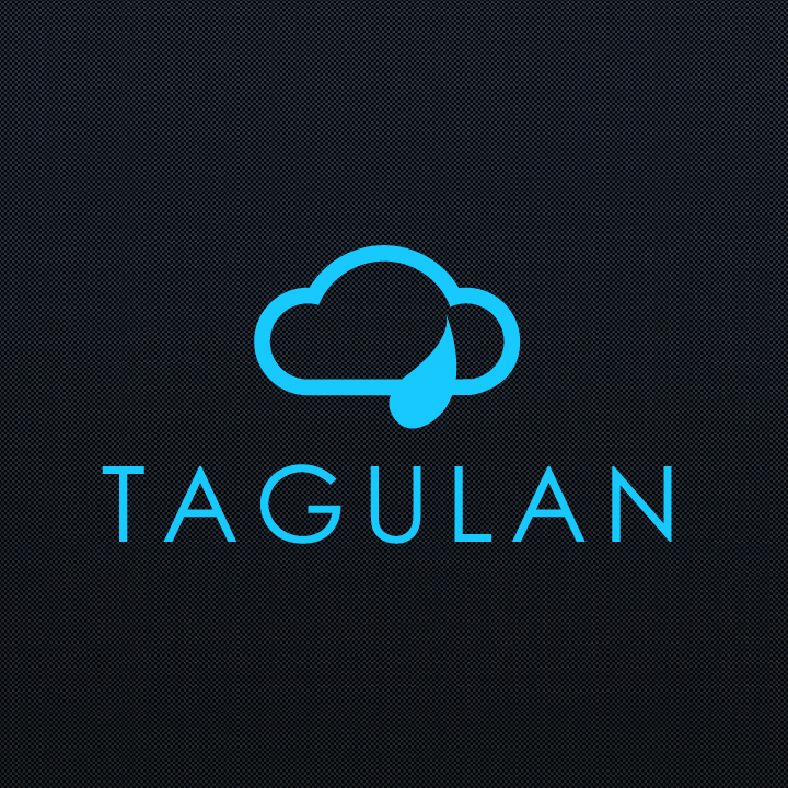 Logo Design by Top Elite - Entry No. 191 in the Logo Design Contest Unique Logo Design Wanted for Tagulan.