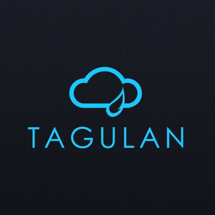 Logo Design by Top Elite - Entry No. 192 in the Logo Design Contest Unique Logo Design Wanted for Tagulan.
