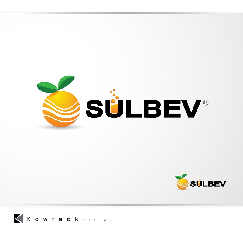 Logo Design by kowreck - Entry No. 20 in the Logo Design Contest Creative Logo Design for SULBEV.