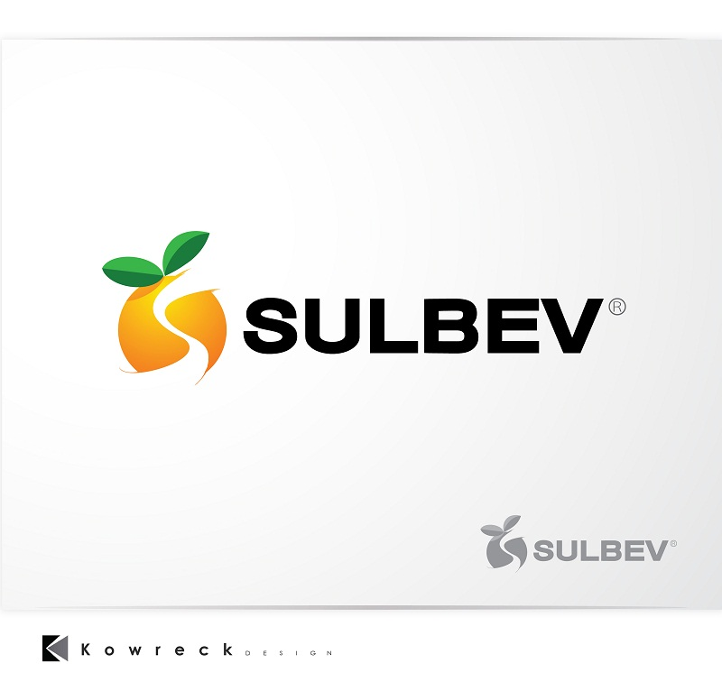 Logo Design by kowreck - Entry No. 24 in the Logo Design Contest Creative Logo Design for SULBEV.
