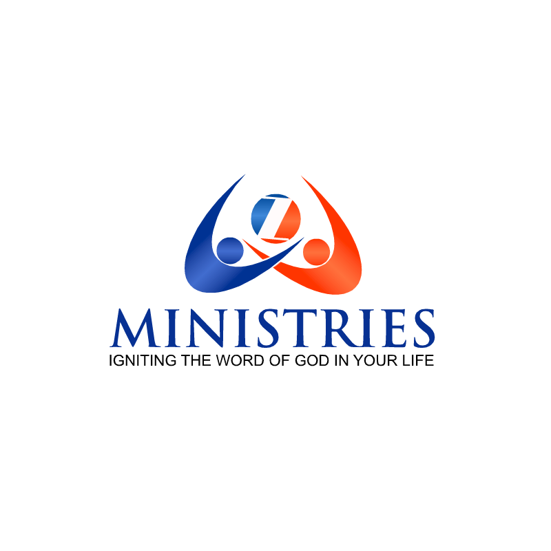 Logo Design by RAJU CHATTERJEE - Entry No. 116 in the Logo Design Contest Artistic Logo Design for Z Ministries.