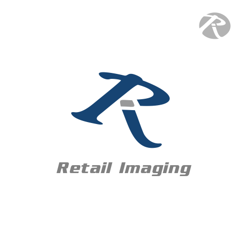 Logo Design by Rudy - Entry No. 64 in the Logo Design Contest Creative Logo Design for Retail Imaging Management Group (R.I.M.G.).