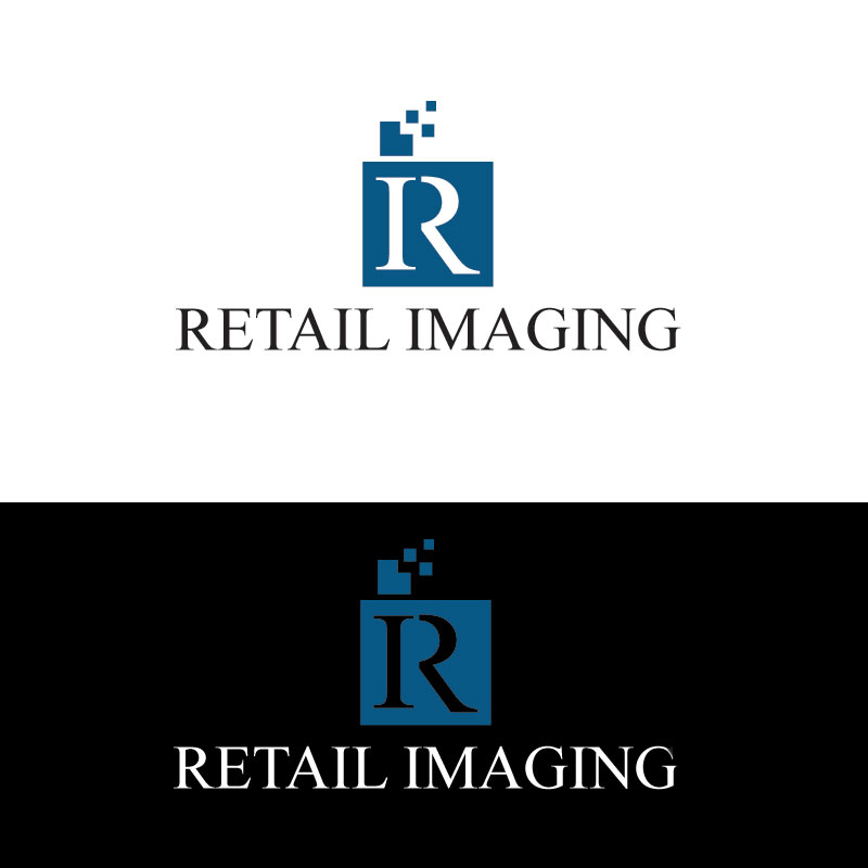 Logo Design by Private User - Entry No. 66 in the Logo Design Contest Creative Logo Design for Retail Imaging Management Group (R.I.M.G.).