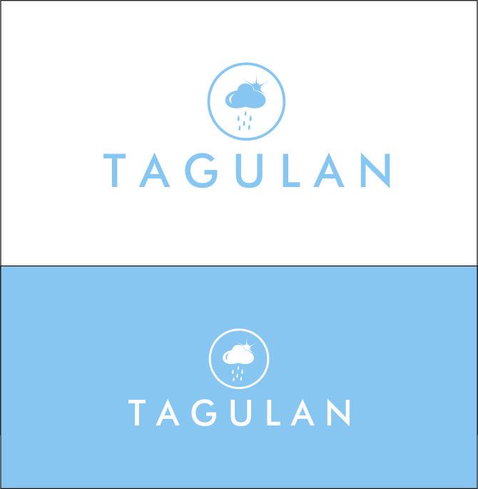 Logo Design by Agus Martoyo - Entry No. 198 in the Logo Design Contest Unique Logo Design Wanted for Tagulan.