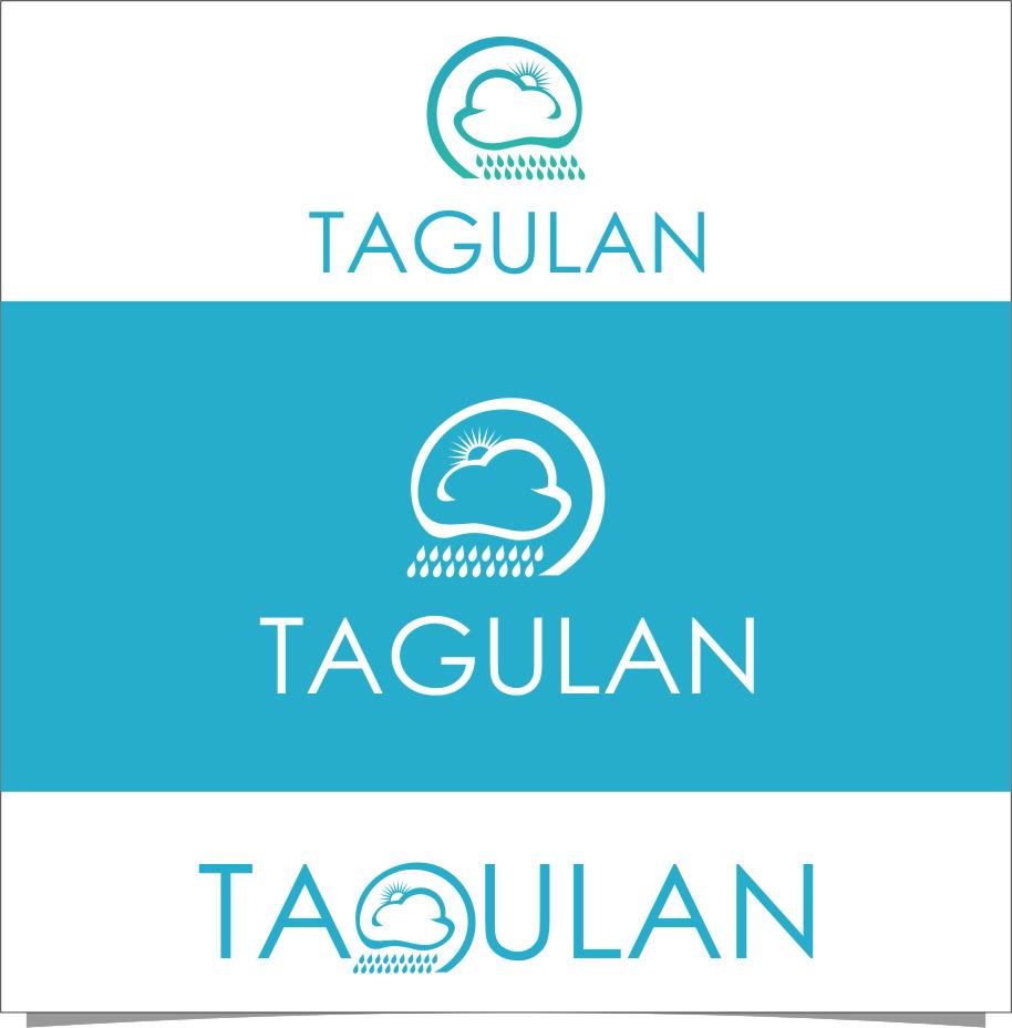 Logo Design by RasYa Muhammad Athaya - Entry No. 214 in the Logo Design Contest Unique Logo Design Wanted for Tagulan.