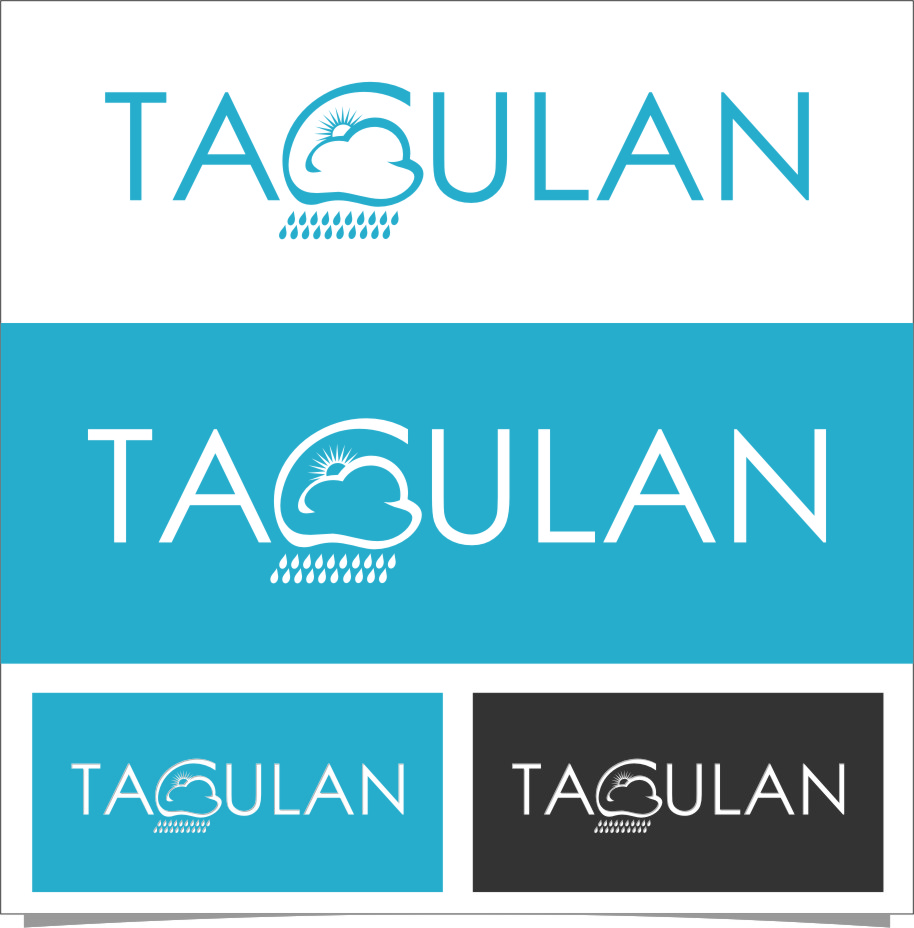 Logo Design by RasYa Muhammad Athaya - Entry No. 217 in the Logo Design Contest Unique Logo Design Wanted for Tagulan.