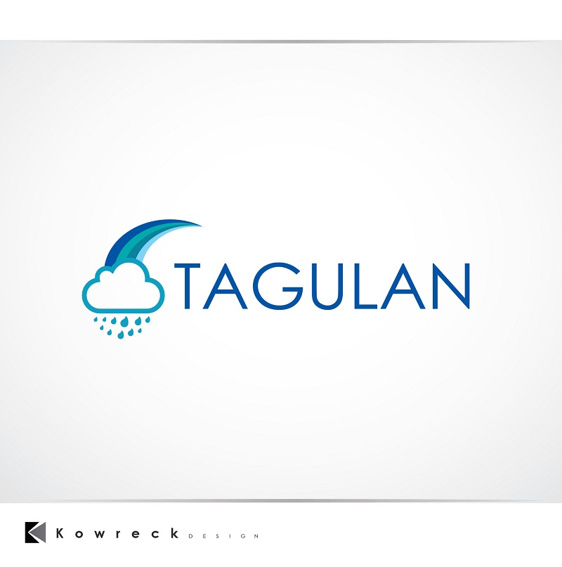 Logo Design by kowreck - Entry No. 227 in the Logo Design Contest Unique Logo Design Wanted for Tagulan.