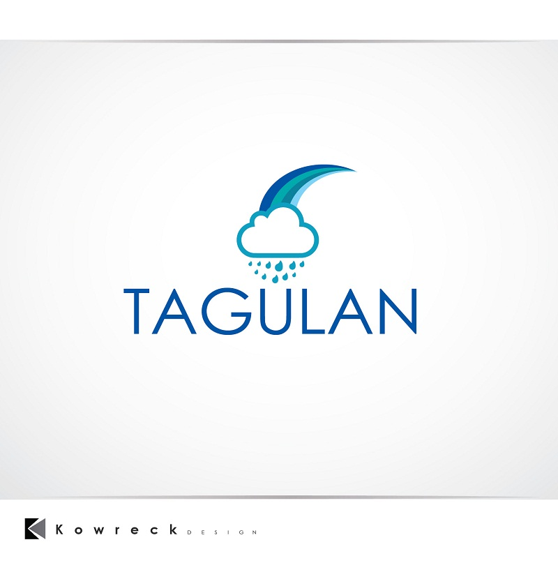 Logo Design by kowreck - Entry No. 228 in the Logo Design Contest Unique Logo Design Wanted for Tagulan.