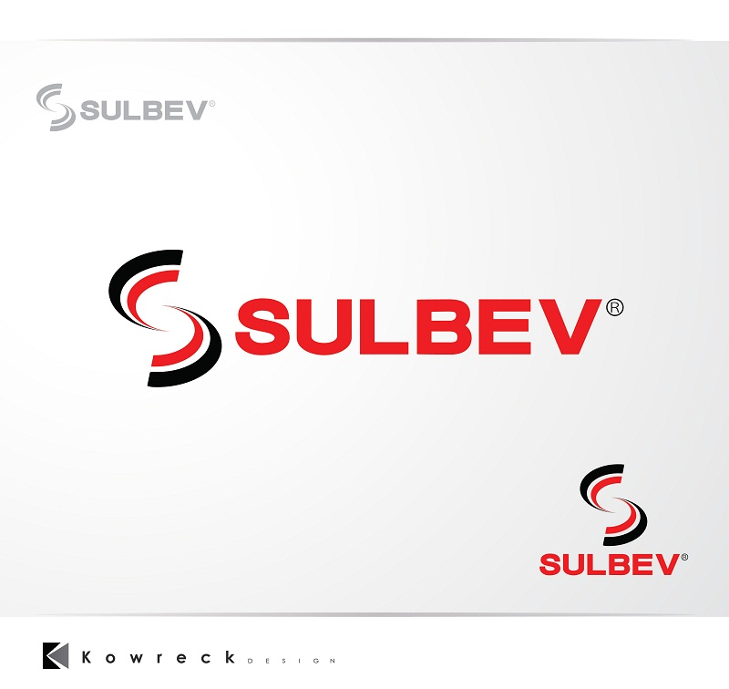Logo Design by kowreck - Entry No. 37 in the Logo Design Contest Creative Logo Design for SULBEV.