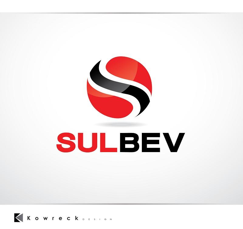 Logo Design by kowreck - Entry No. 38 in the Logo Design Contest Creative Logo Design for SULBEV.