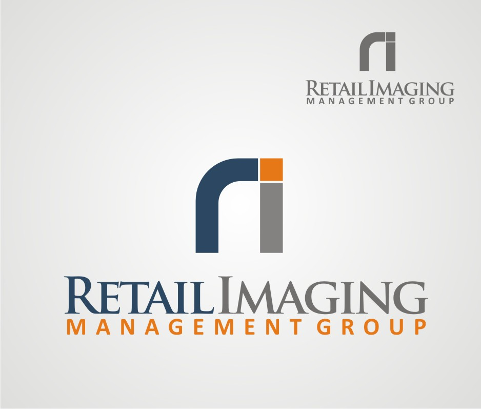 Logo Design by Reivan Ferdinan - Entry No. 76 in the Logo Design Contest Creative Logo Design for Retail Imaging Management Group (R.I.M.G.).