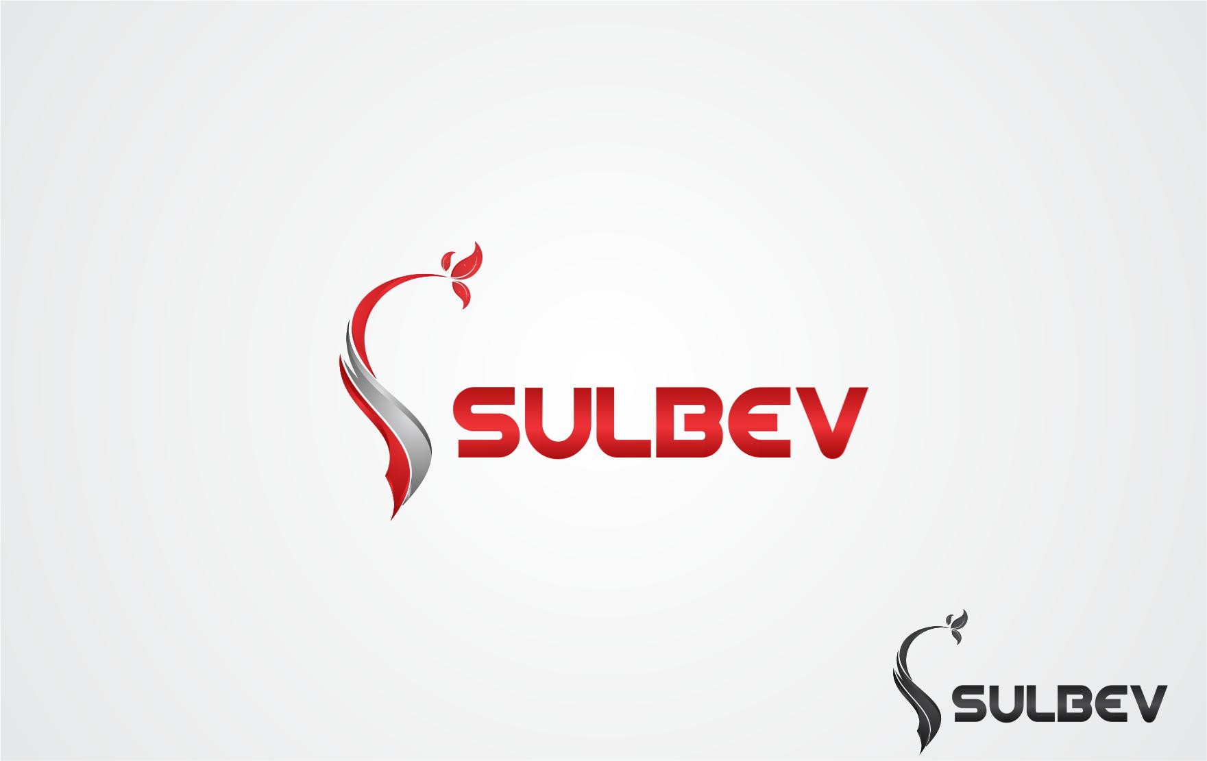 Logo Design by Dicky Kurniadi Hari Saputro - Entry No. 44 in the Logo Design Contest Creative Logo Design for SULBEV.