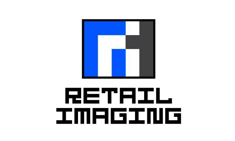 Logo Design by Top Elite - Entry No. 78 in the Logo Design Contest Creative Logo Design for Retail Imaging Management Group (R.I.M.G.).