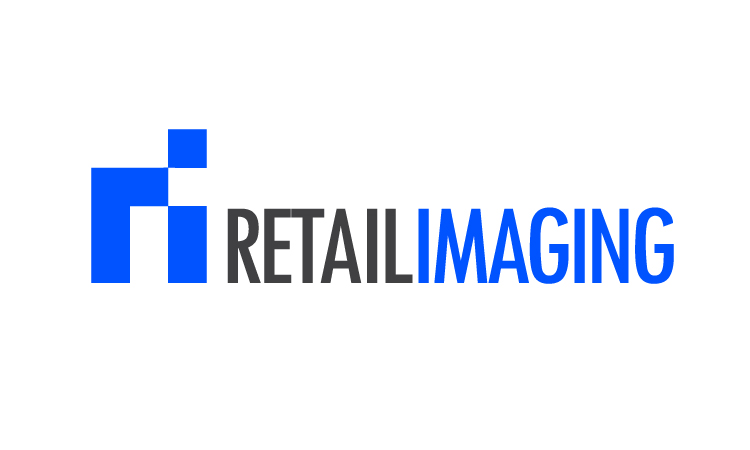 Logo Design by Top Elite - Entry No. 79 in the Logo Design Contest Creative Logo Design for Retail Imaging Management Group (R.I.M.G.).