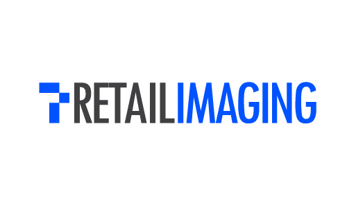 Logo Design by Top Elite - Entry No. 80 in the Logo Design Contest Creative Logo Design for Retail Imaging Management Group (R.I.M.G.).