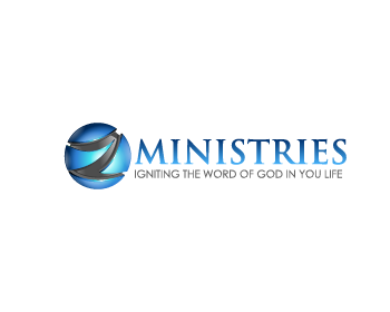 Logo Design by Private User - Entry No. 151 in the Logo Design Contest Artistic Logo Design for Z Ministries.