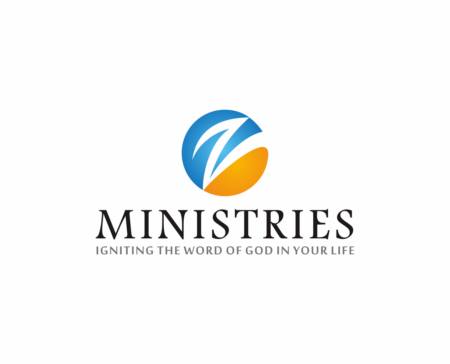 Logo Design by Armada Jamaluddin - Entry No. 167 in the Logo Design Contest Artistic Logo Design for Z Ministries.
