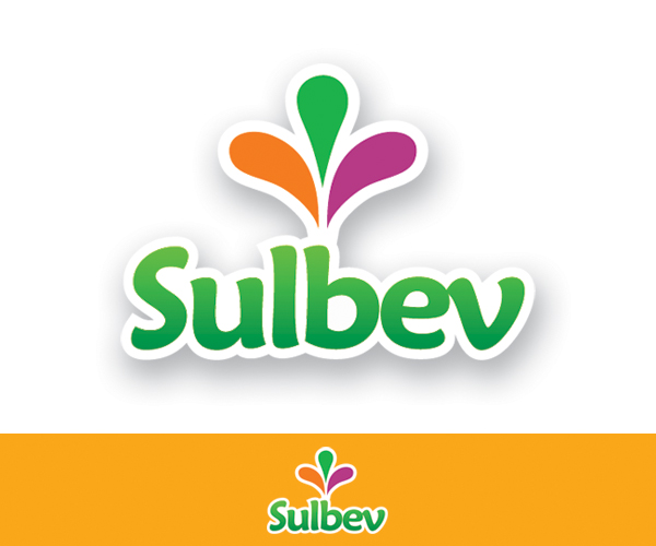 Logo Design by Sergio Ortiz - Entry No. 47 in the Logo Design Contest Creative Logo Design for SULBEV.