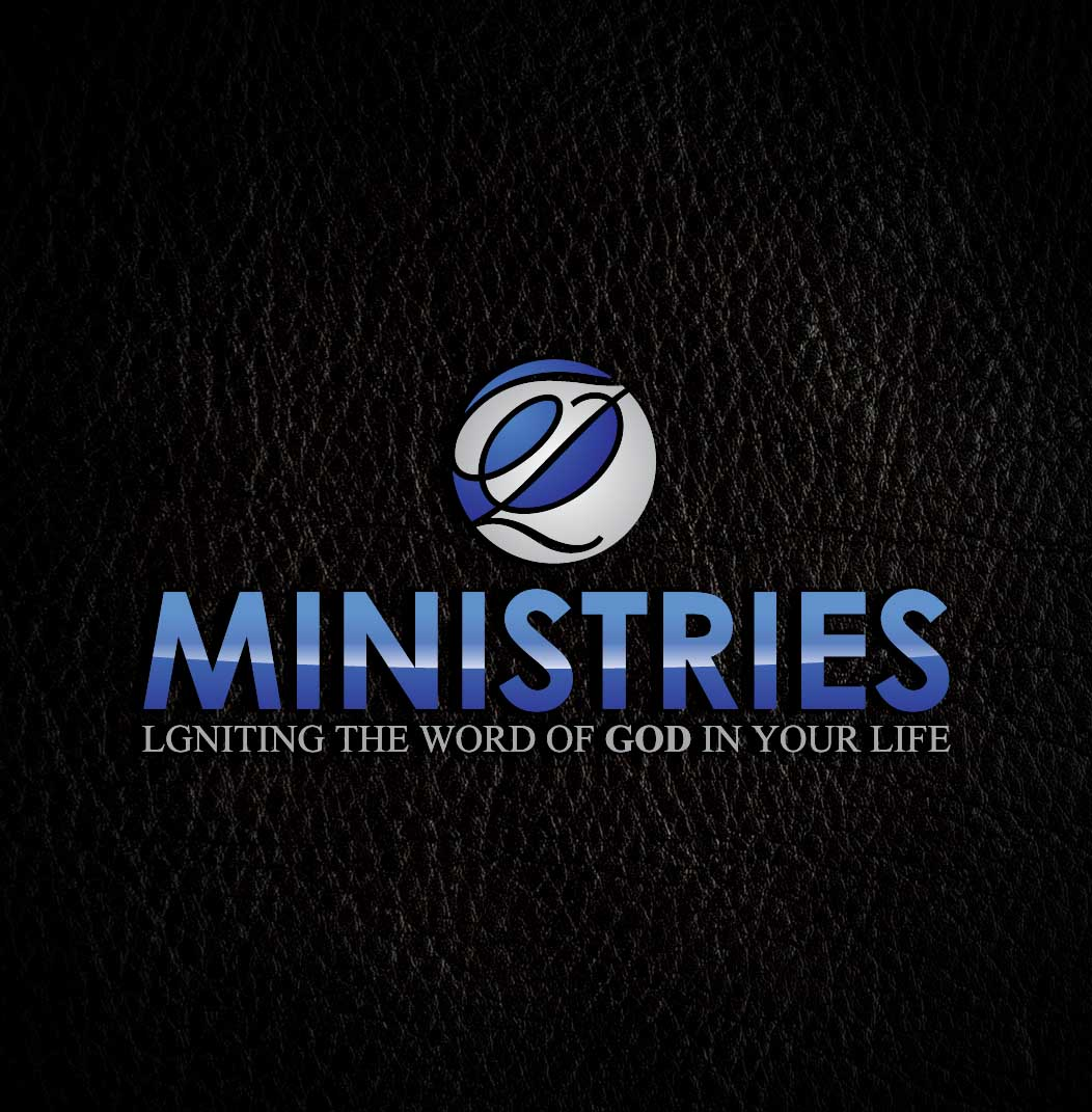 Logo Design by Shujaat Jaffri - Entry No. 170 in the Logo Design Contest Artistic Logo Design for Z Ministries.