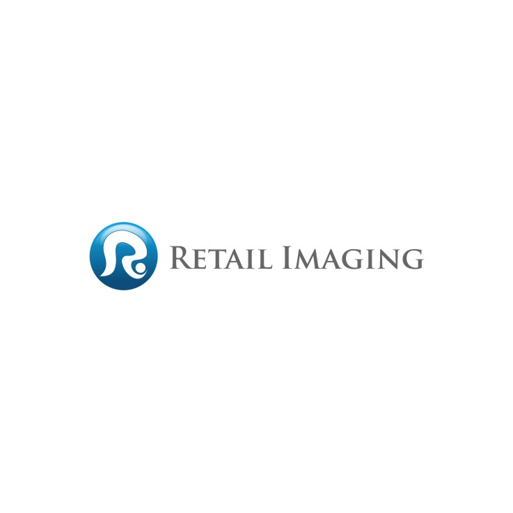 Logo Design by untung - Entry No. 85 in the Logo Design Contest Creative Logo Design for Retail Imaging Management Group (R.I.M.G.).