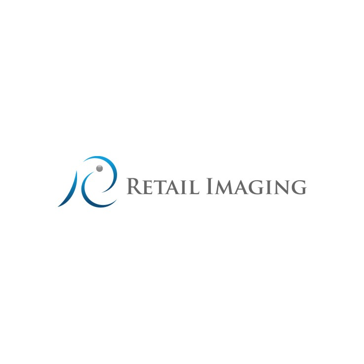 Logo Design by untung - Entry No. 86 in the Logo Design Contest Creative Logo Design for Retail Imaging Management Group (R.I.M.G.).