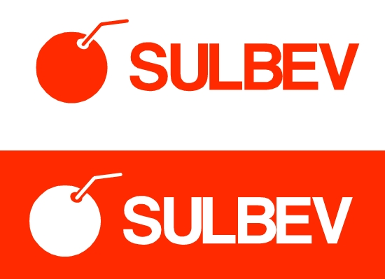 Logo Design by Ismail Adhi Wibowo - Entry No. 51 in the Logo Design Contest Creative Logo Design for SULBEV.