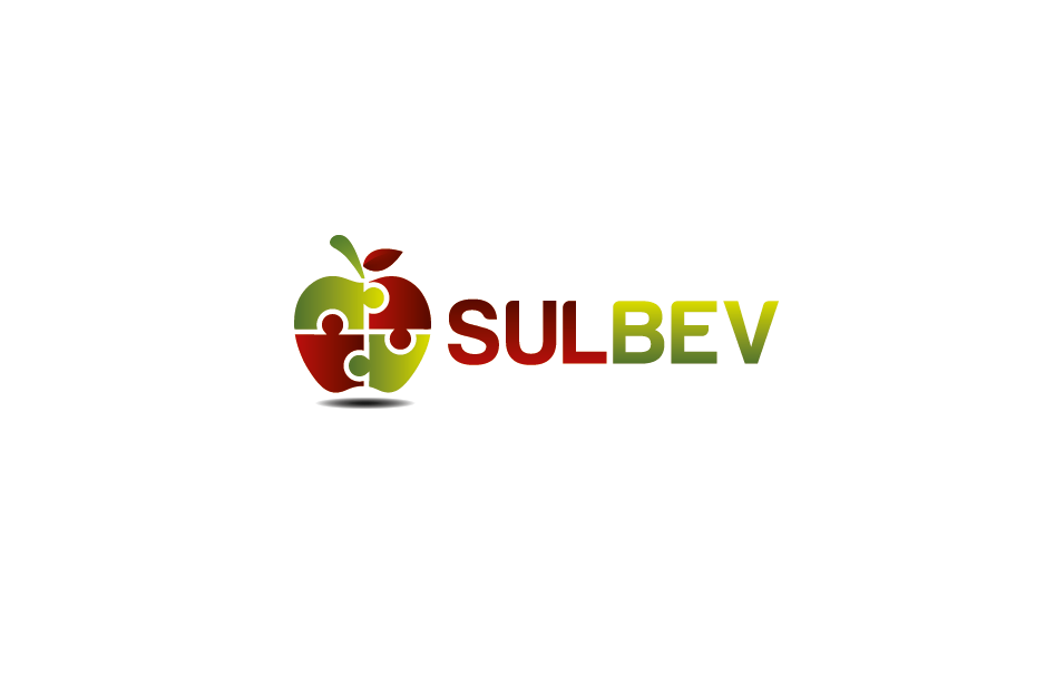 Logo Design by Private User - Entry No. 52 in the Logo Design Contest Creative Logo Design for SULBEV.