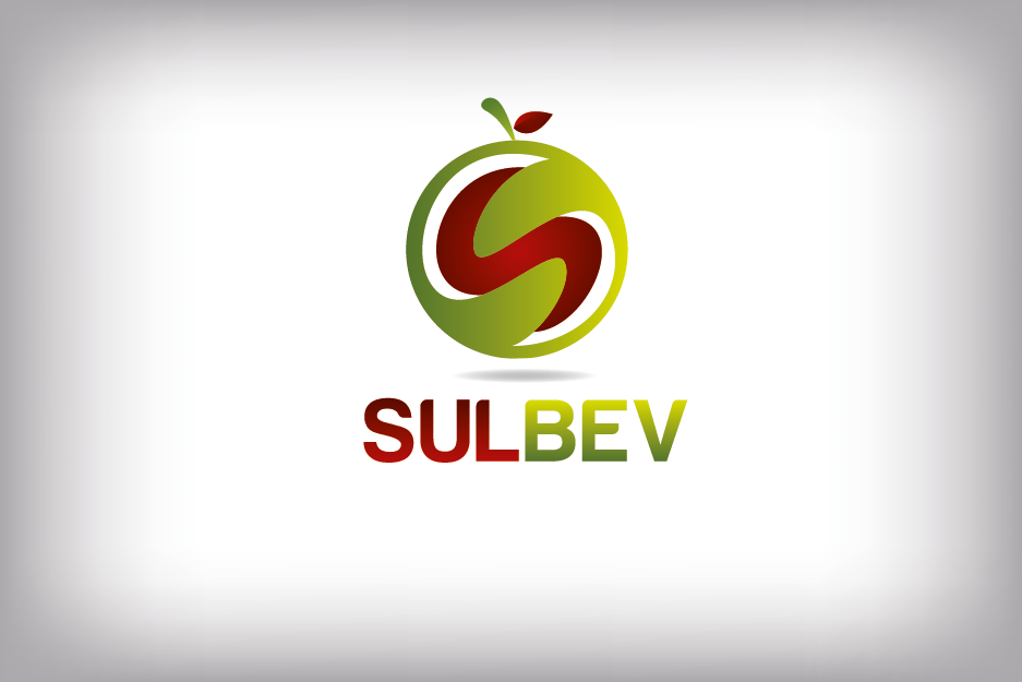 Logo Design by Private User - Entry No. 54 in the Logo Design Contest Creative Logo Design for SULBEV.