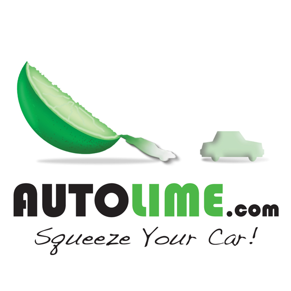 Logo Design by pressman54 - Entry No. 53 in the Logo Design Contest AutoLime.