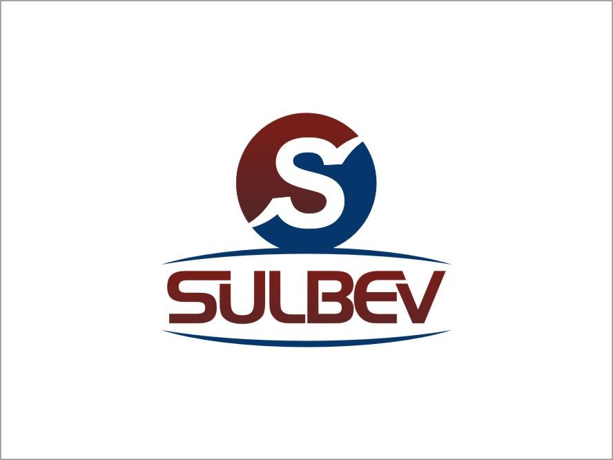 Logo Design by RED HORSE design studio - Entry No. 57 in the Logo Design Contest Creative Logo Design for SULBEV.