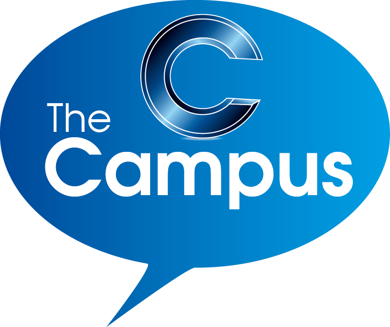 Logo Design by Private User - Entry No. 62 in the Logo Design Contest theCampus Logo Design.