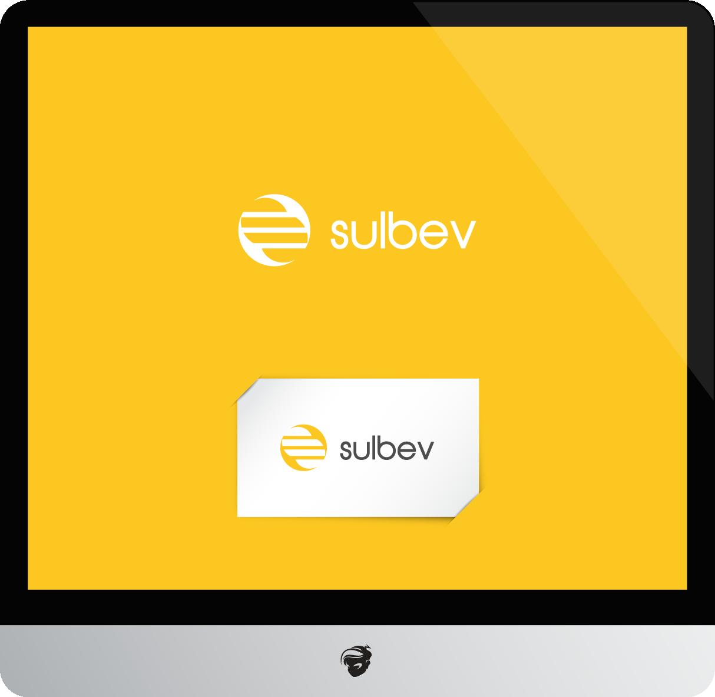 Logo Design by zesthar - Entry No. 60 in the Logo Design Contest Creative Logo Design for SULBEV.