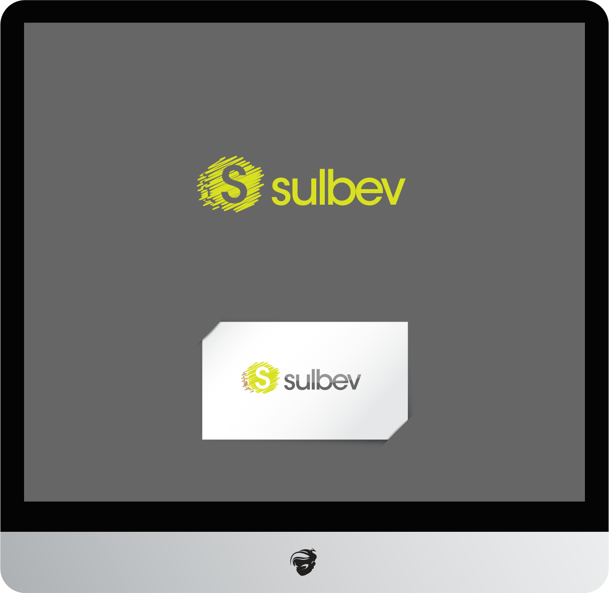 Logo Design by zesthar - Entry No. 63 in the Logo Design Contest Creative Logo Design for SULBEV.